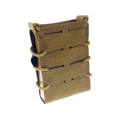 Fast Rifle Magazine Pouch...