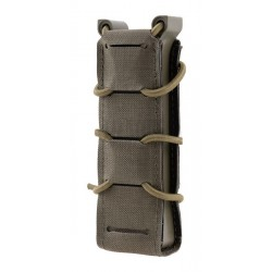 Fast SMG Magazine Pouch...