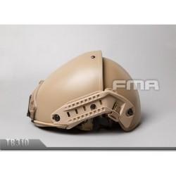 Helmet CP Air Frame Helmet...