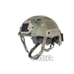 Helmet FAST Helmet PJ TYPE...