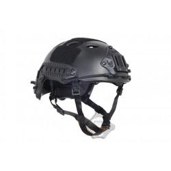 Helmet PJ TYPE BK (Taglia:...