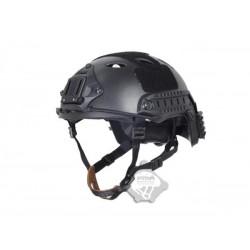 Helmet PJ TYPE BK - taglia...