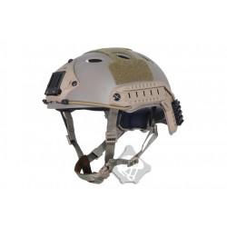 Helmet PJ TYPE DE (Taglia:...