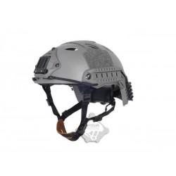 Helmet PJ TYPE FG (Taglia:...