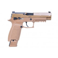 ProForce SIG P320 M17 co2