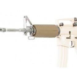Guancette M4 A1 TAN - ICS...
