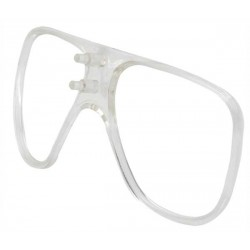 RX adaptor for X800 goggle
