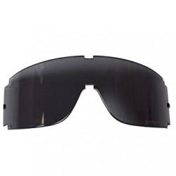 Smoke Lens for X800 goggle