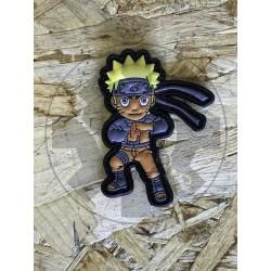 Naruto Uzumaki Chibi Patch