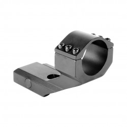 CANTILEVER MOUNT 30MM...