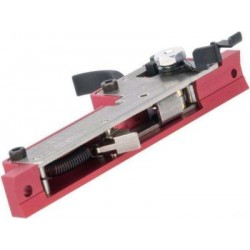 VSR-10 CNC 90° Zero Trigger...