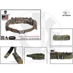 Modular rigger Belt...