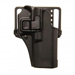 SERPA CQC Glock 17 22 31...