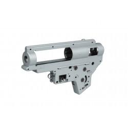 V2 Gearbox Frame for AR15...