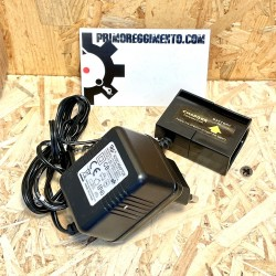 Battery charger MP7 /...