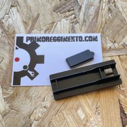 Rialzo Gearbox MP7 WELL UMAREX