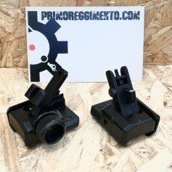 Set sights MP7 WELL UMAREX