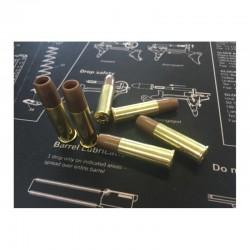 Bossoli per revolver a co2 WG