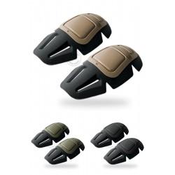 Airflex Combat Knee Pads -...
