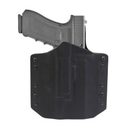 ARES Kydex Holster for...
