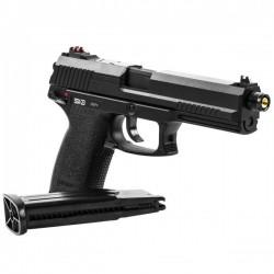 SSX23 Airsoft Pistol v2020