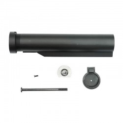 Buffer Tube M4 - tubo calcio