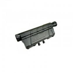 AN/PEQ porta batterie ICS