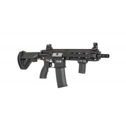 SA-H20 Edge 2.0 Black 416...