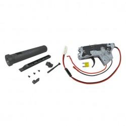 ICS MA-285 UK1 LOWER...