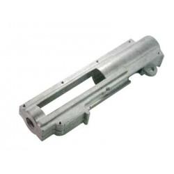 ICS MA-34 Upper Gear Box Shell