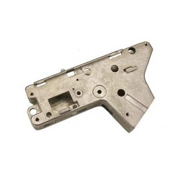 ICS MA-35 LOWER GEARBOX SHELL
