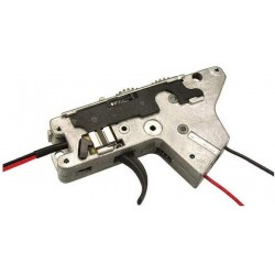 ICS MA-61 Lower Gearbox...