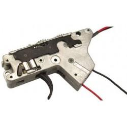 ICS MA-62 Lower Gearbox...