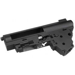 Gearbox AK v3 - ICS MK-26
