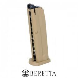 Caricatore co2 Beretta M9...
