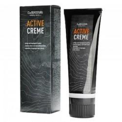 Active Creme 75ml (Lowa)