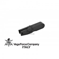 Caricatore M40 VFC 20bb