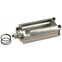 ICS MK-39 Motor Shell  For...