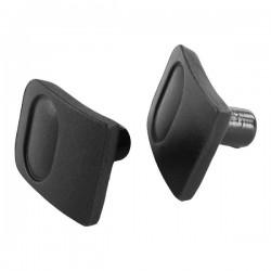 Handguard Locking Pin - ICS...