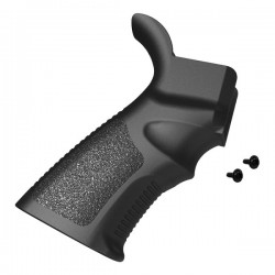 ICS UK1 TACTICAL GRIP PER...