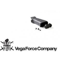 Impugnatura 416 nera - VFC