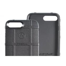 iPhone 7/8 Field Case Black...