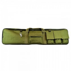 JS TACTICAL Borsa...