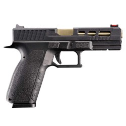 GLOCK KP-13C Custom CO2...