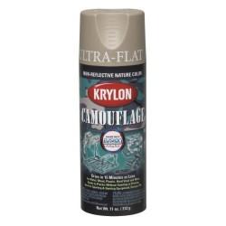 KHAKI Vernice spray - KRYLON