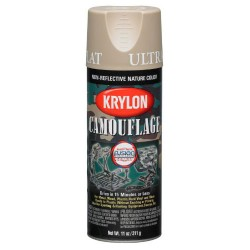 KRYLON SAND Vernice spray