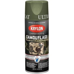 KRYLON WLG Vernice spray