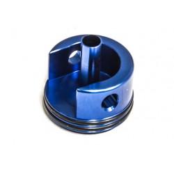 Aluminium Cylinder Head V2...
