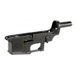 M4 / M16 replacement...