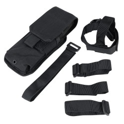 M4 BUTTSTOCK MAG POUCH...